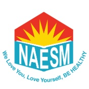 NAESM, Inc.