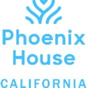Phoenix Houses of Los Angeles, Inc.