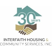 Interfaith Housing and Community Services, Inc.