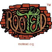 Rootead Enrichment Center