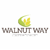 Walnut Way Conservation Corp.