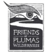 Friends of Plumas Wilderness