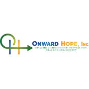 Onward Hope, Inc
