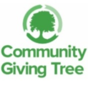 Community Giving Tree