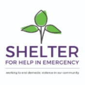 Shelter for Help in Emergency
