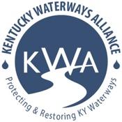 Kentucky Waterways Alliance