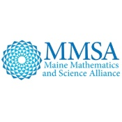 Maine Mathematics and Science Alliance