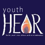 Youth HEAR