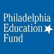 Philadelphia Education Fund