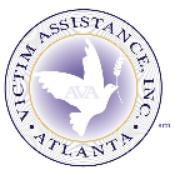 Atlanta Victim Assistance