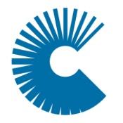 Suicide Prevention and Crisis Service, Inc.