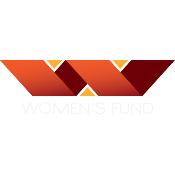 Womens Fund of Western Massachusetts