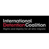 International Detention Coalition (IDC)