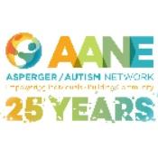Asperger/Autism Network