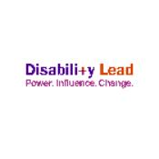Disability Lead