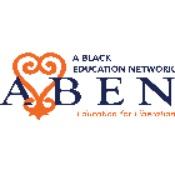 ABEN - A Black Education Network