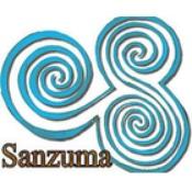 Sanzuma