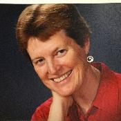 Marianne N