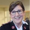 Annette L