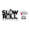 Slow Roll B