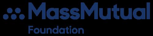 MassMutual Nonprofit