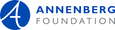 Annenberg Foundation