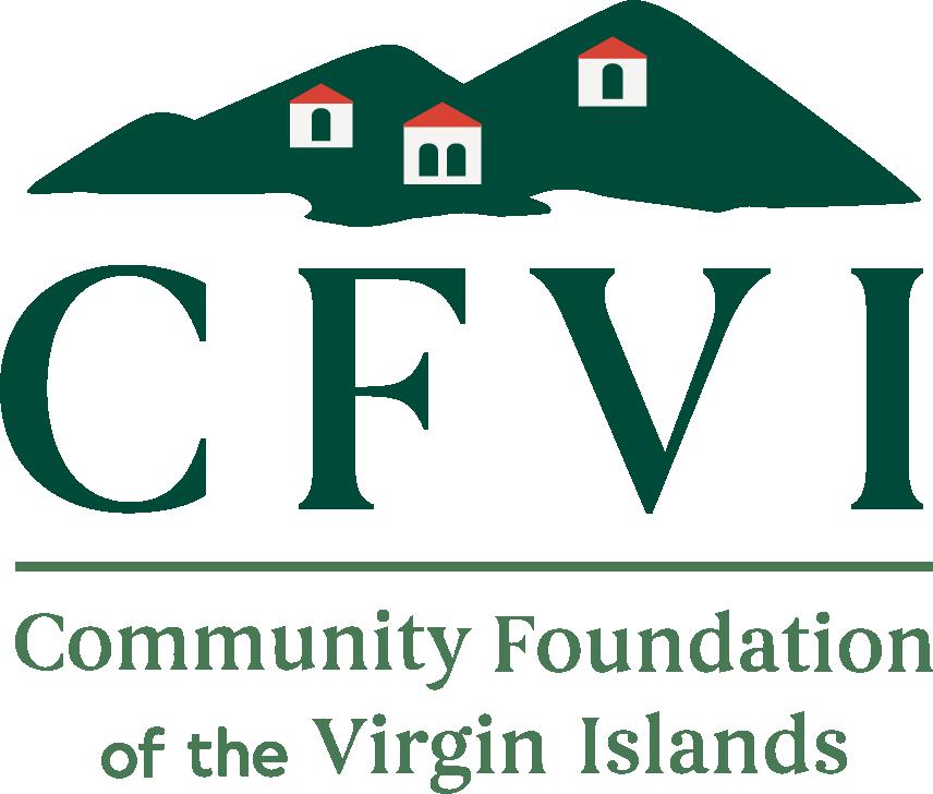 Community Foundation of the Virgin Islands