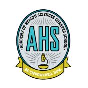 Academy of Health Sciences Charter School