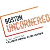 College Bound Dorchester
