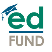 The Ed Fund (West Contra Costa Public Education Fund)