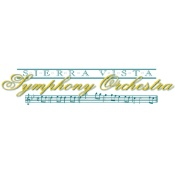 Sierra Vista Symphony Association