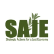 Strategic Actions for a Just Economy (SAJE)