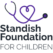 Standish Foundation for Children