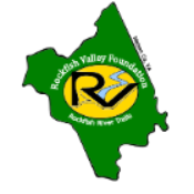 Rockfish Valley Foundation