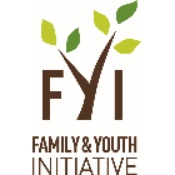 Family And Youth Initiative Inc