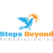 Steps Beyond Remediation, Inc.
