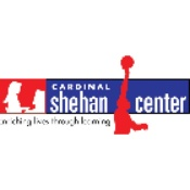 Cardinal Shehan Center