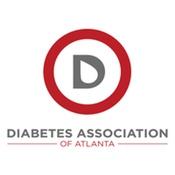Diabetes Association of Atlanta