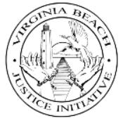 Virginia Beach Justice Initiative