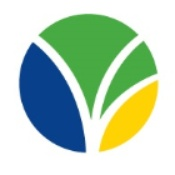 NY Funders Alliance