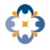 CAIR-MA, Inc