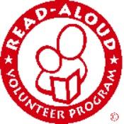 Read-Aloud Volunteer Program