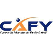 Community Advocates For Family & Youth