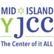 Mid Island Y JCC