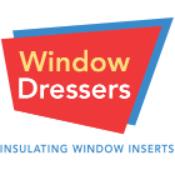 The WindowDressers Inc