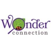 Wonder Connection