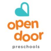 Open Door Preschools