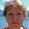 Linda D