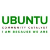Ubuntu Community Catalyst, Inc.