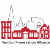 Hartford Preservation Alliance